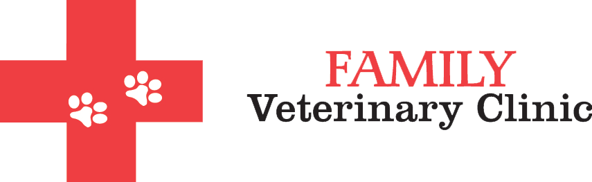 Family Veterinary Clinic